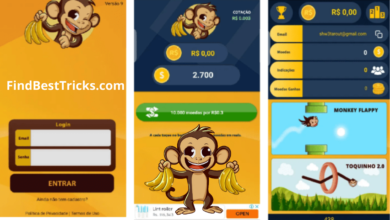 Kama Coins Apk Download For Android [Earn Money]