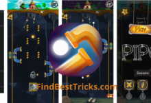 Pipo Play APK Download latest v1.3 for Android